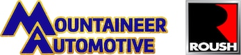 Mountaineer Automotive Ford