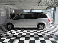 2010 Dodge Grand Caravan SXT SPORT VAN