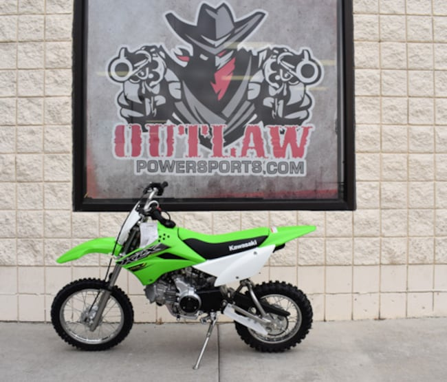 Lithia Chrysler Jeep Dodge Of Twin Falls Home: New 2019 Kawasaki KLX For Sale In Mountain Home ID