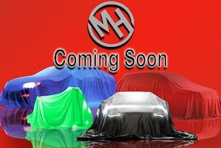 new 2020 Chevrolet Spark LS CVT Hatchback for sale near Boise