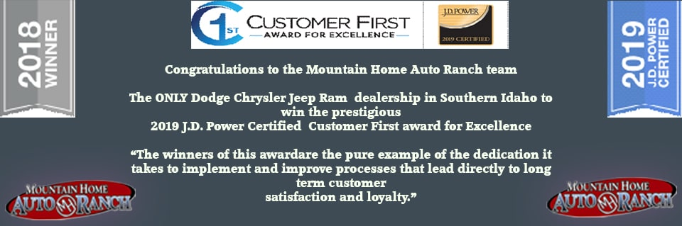 mountain home auto ranch twin falls area ford ram jeep dealer serving meridian nampa
