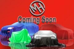2019 Ram 4500 Chassis Tradesman/SLT Truck Regular Cab