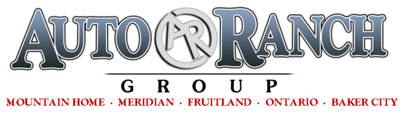 Auto Ranch Group