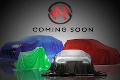 New 2021 Ford Bronco Sport Badlands SUV For sale near Boise