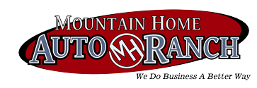 Mountain Home Auto Ranch