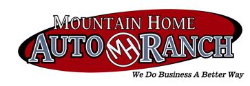 Mountain Home Auto Ranch