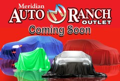 used 2012 Chevrolet Cruze 1LT Sedan for sale in meridian