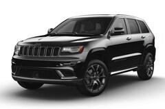 2021 Jeep Grand Cherokee HIGH ALTITUDE 4X4 Sport Utility for sale in Blue Ridge, GA