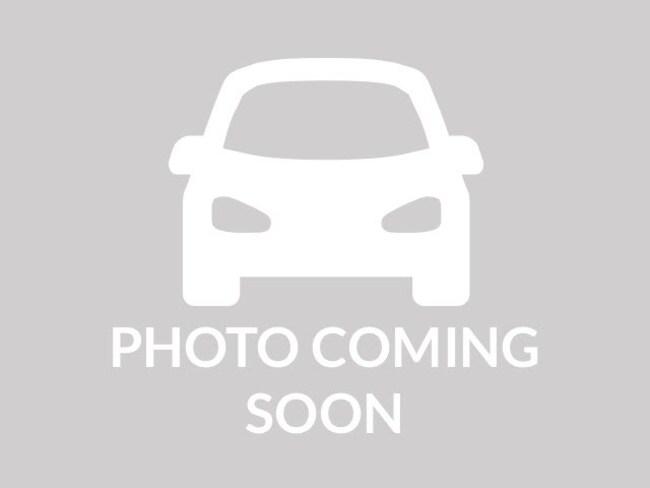 Used 2016 Dodge Grand Caravan SXT Van For sale in Blue Ridge, GA