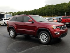 2020 Jeep Grand Cherokee LAREDO E 4X2 Sport Utility for sale in Blue Ridge, GA