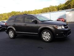 2019 Dodge Journey SE Sport Utility for sale in Blue Ridge, GA