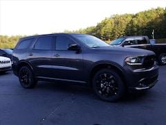 2020 Dodge Durango SXT PLUS AWD Sport Utility for sale in Blue Ridge, GA
