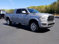 2019 Ram 2500 LARAMIE MEGA CAB 4X4 6'4 BOX Mega Cab for sale in Blue Ridge, GA