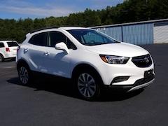 2017 Buick Encore Preferred SUV for sale in Blue Ridge, GA