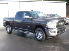 2020 Ram 2500 TRADESMAN CREW CAB 4X4 6'4 BOX Crew Cab for sale in Blue Ridge, GA