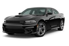 2020 Dodge Charger R/T RWD Sedan for sale in Blue Ridge, GA