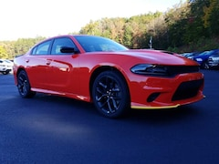2019 Dodge Charger GT RWD Sedan for sale in Blue Ridge, GA