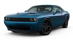 2020 Dodge Challenger SXT Coupe for sale in Blue Ridge, GA