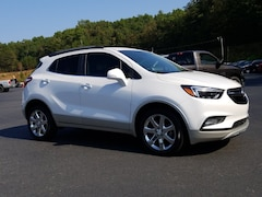 2018 Buick Encore Essence SUV for sale in Blue Ridge, GA
