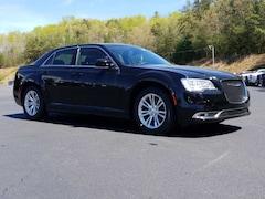 2019 Chrysler 300 TOURING Sedan for sale in Blue Ridge, GA