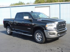 2020 Ram 2500 LARAMIE CREW CAB 4X4 6'4 BOX Crew Cab for sale in Blue Ridge, GA