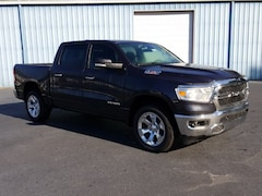 2020 Ram 1500 BIG HORN CREW CAB 4X4 5'7 BOX Crew Cab for sale in Blue Ridge, GA