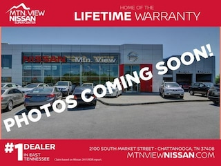 Commercial 2018 Nissan Frontier S Truck King Cab 18701 in Chattanooga, TN