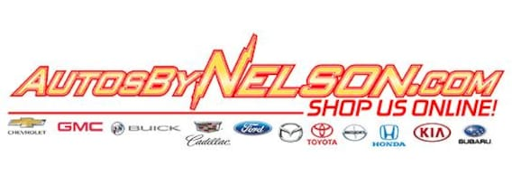 AutosByNelson of Mount Airy | Used Dealership in Mt Airy, NC