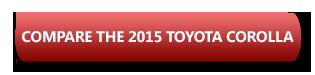 2016 Toyota Corolla btn