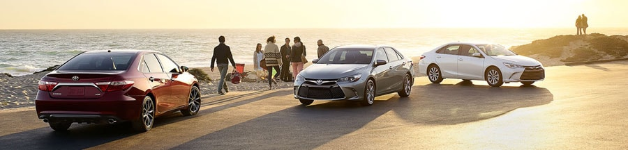 2016_Toyota_Camry_banner