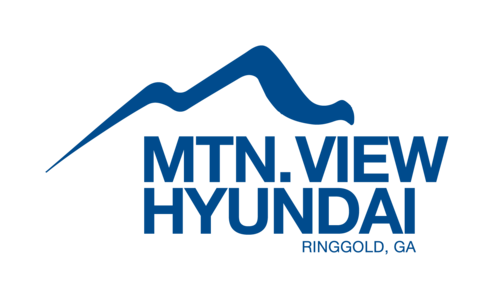 Mountain View Hyundai
