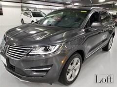 Used 2017 Lincoln MKC Premiere SUV