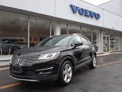 Used 2015 Lincoln MKC Select SUV