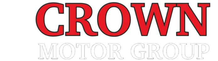 Crown Motor Group