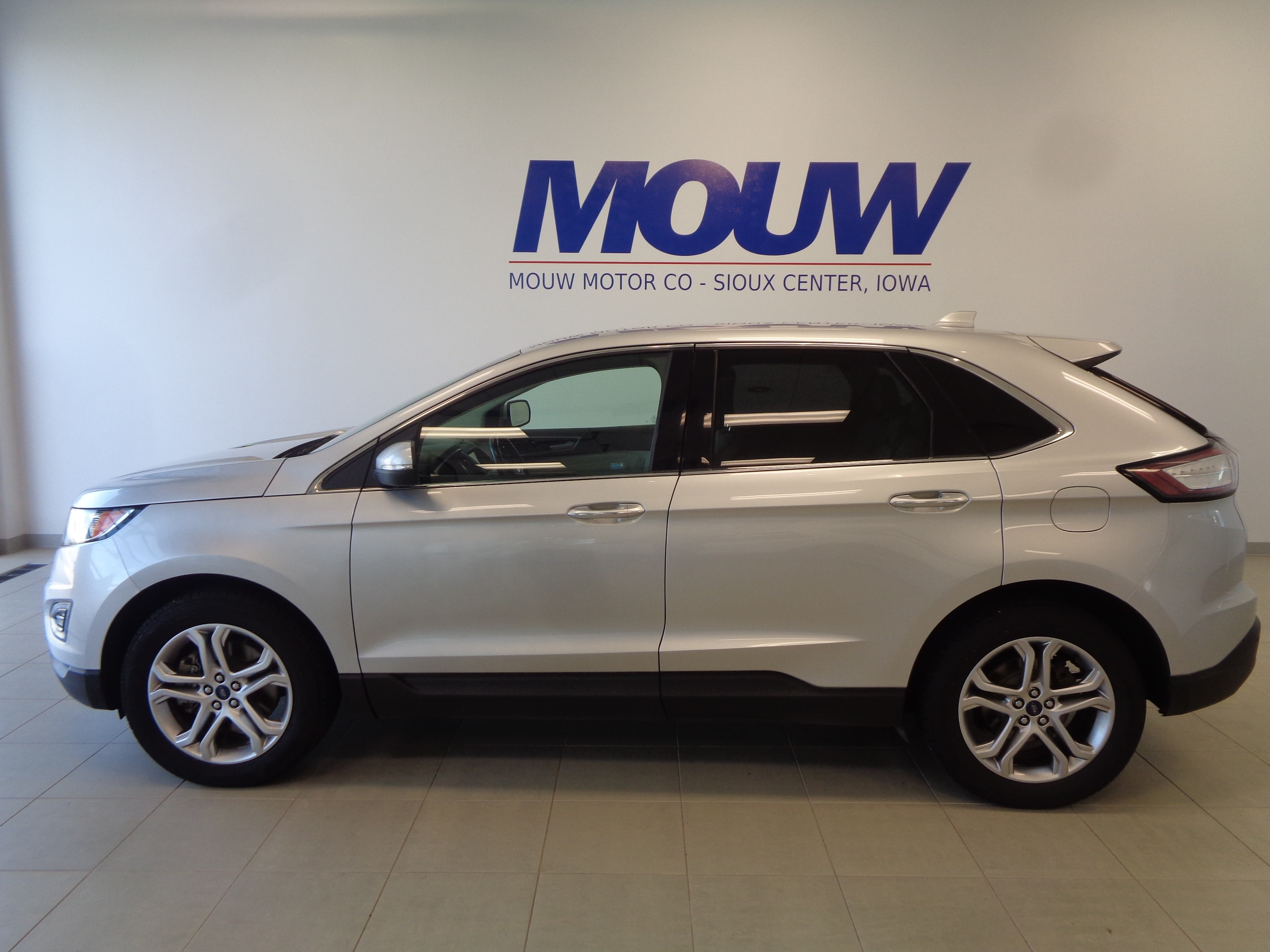 used vehicle inventory mouw motor company inc in sioux center used vehicle inventory mouw motor