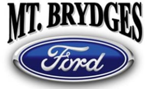 MT.BRYDGES FORD SALES LTD.