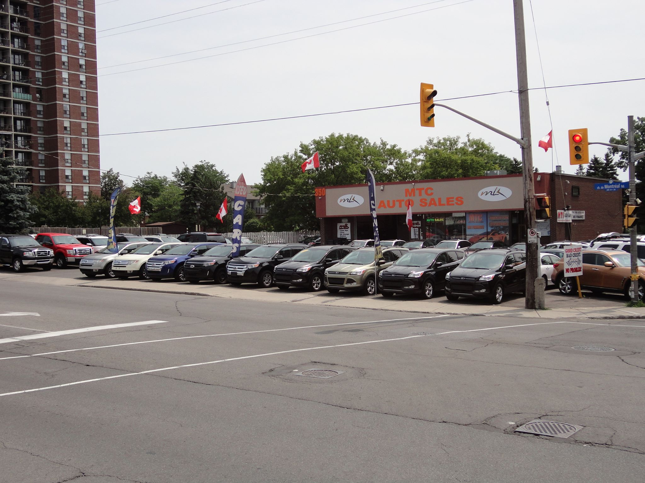 mtc auto sales | used dealership in ottawa, on k1l 6a9