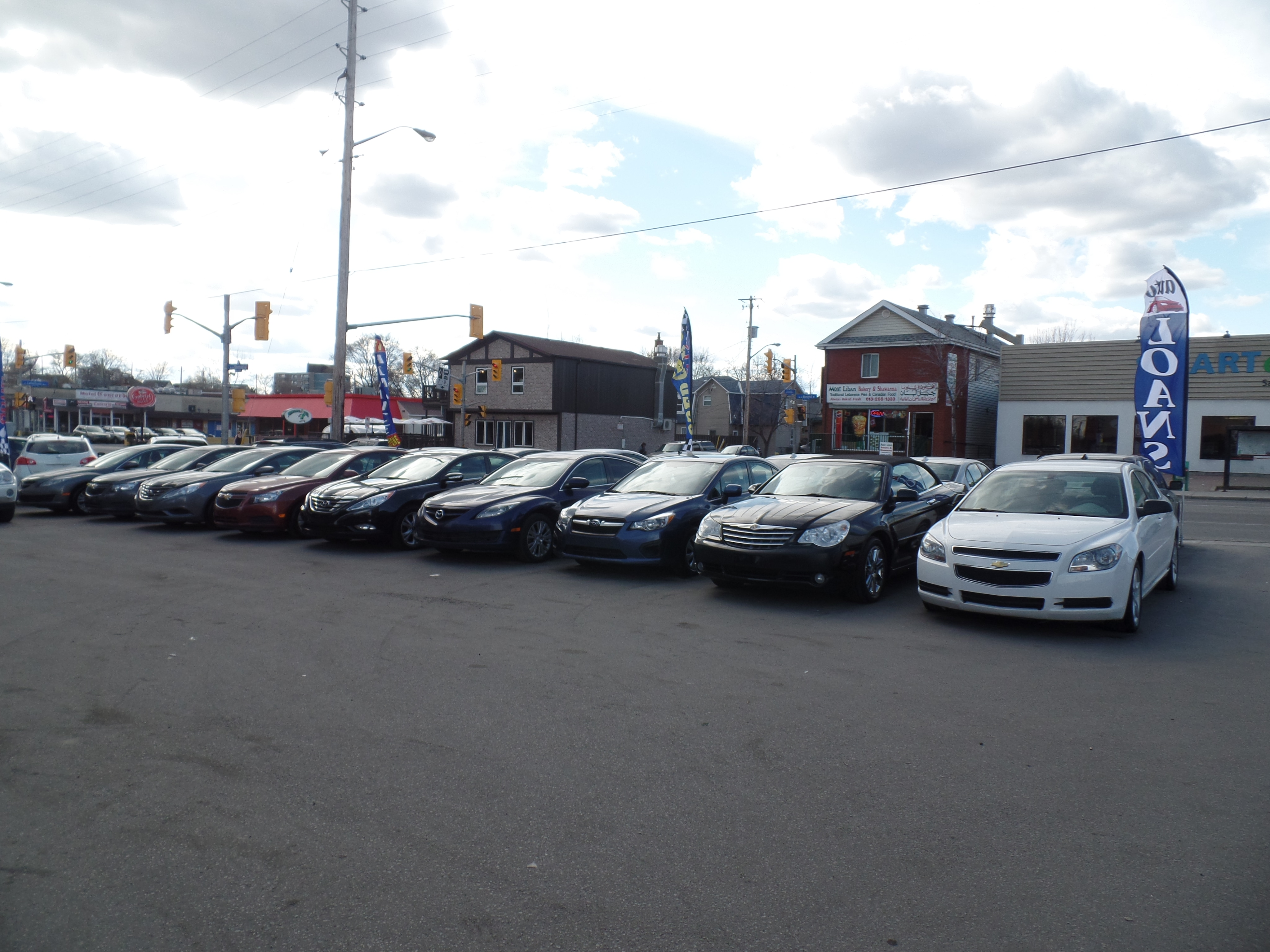 mtc auto sales | used dealership in ottawa, on k1l 6a9
