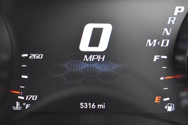 Used 2017 Dodge Charger For Sale at Mt Home Chrysler Jeep Dodge LLC