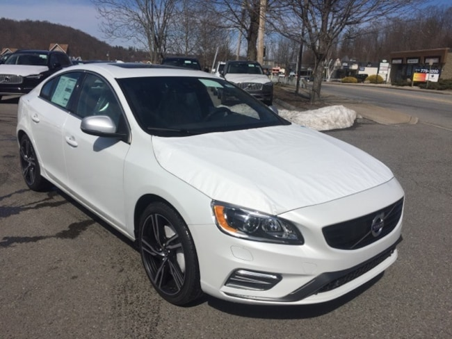 new 2017 volvo s60 for sale at volvo cars mt kisco vin yv149mts0h2438197. Black Bedroom Furniture Sets. Home Design Ideas