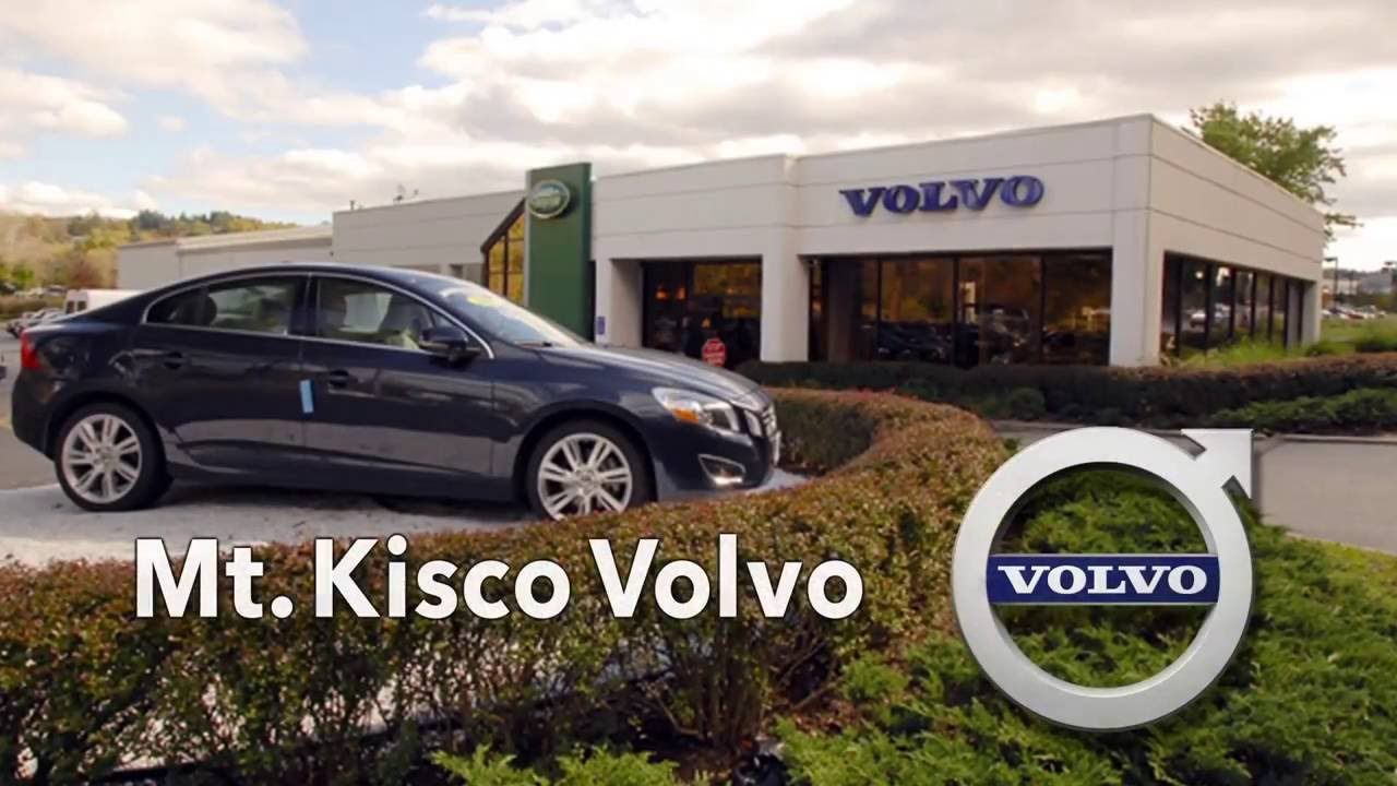 used 2018 volvo xc90 for sale | mount kisco ny | 101042xl