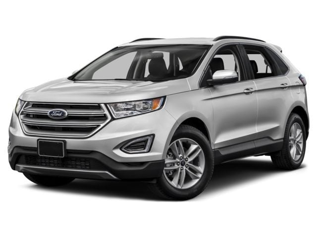Mtn View Ford Lincoln New Ford Dealership In Chattanooga TN - Chattanooga ford dealers
