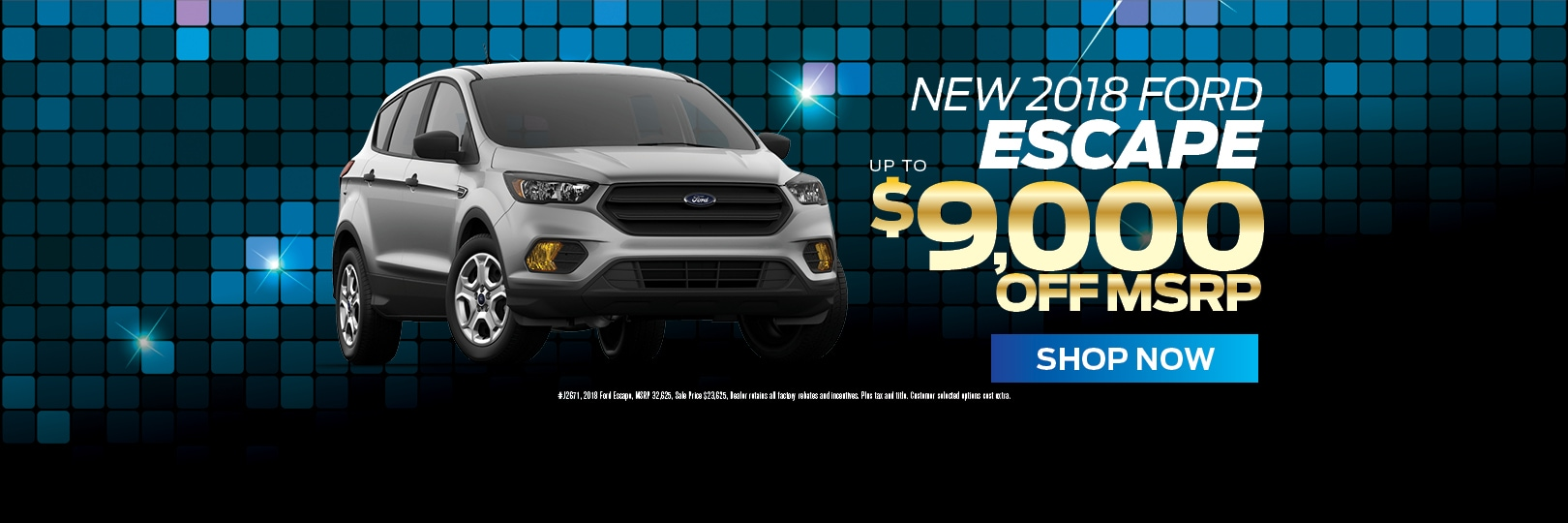 Mtn View Ford Lincoln Your Local Ford Dealer In