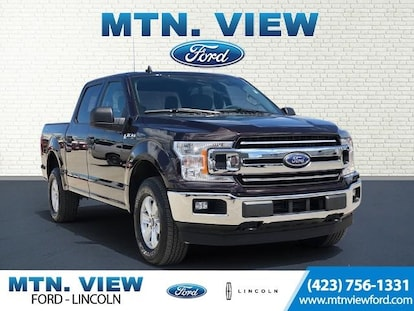 2020 After Christmas Sales In Chattanooga, Tn Used 2020 Ford F 150 For Sale | Chattanooga TN