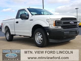 Mtn View Ford >> New Ford Cars For Sale In Chattanooga Mtn View Ford Lincoln Inventory