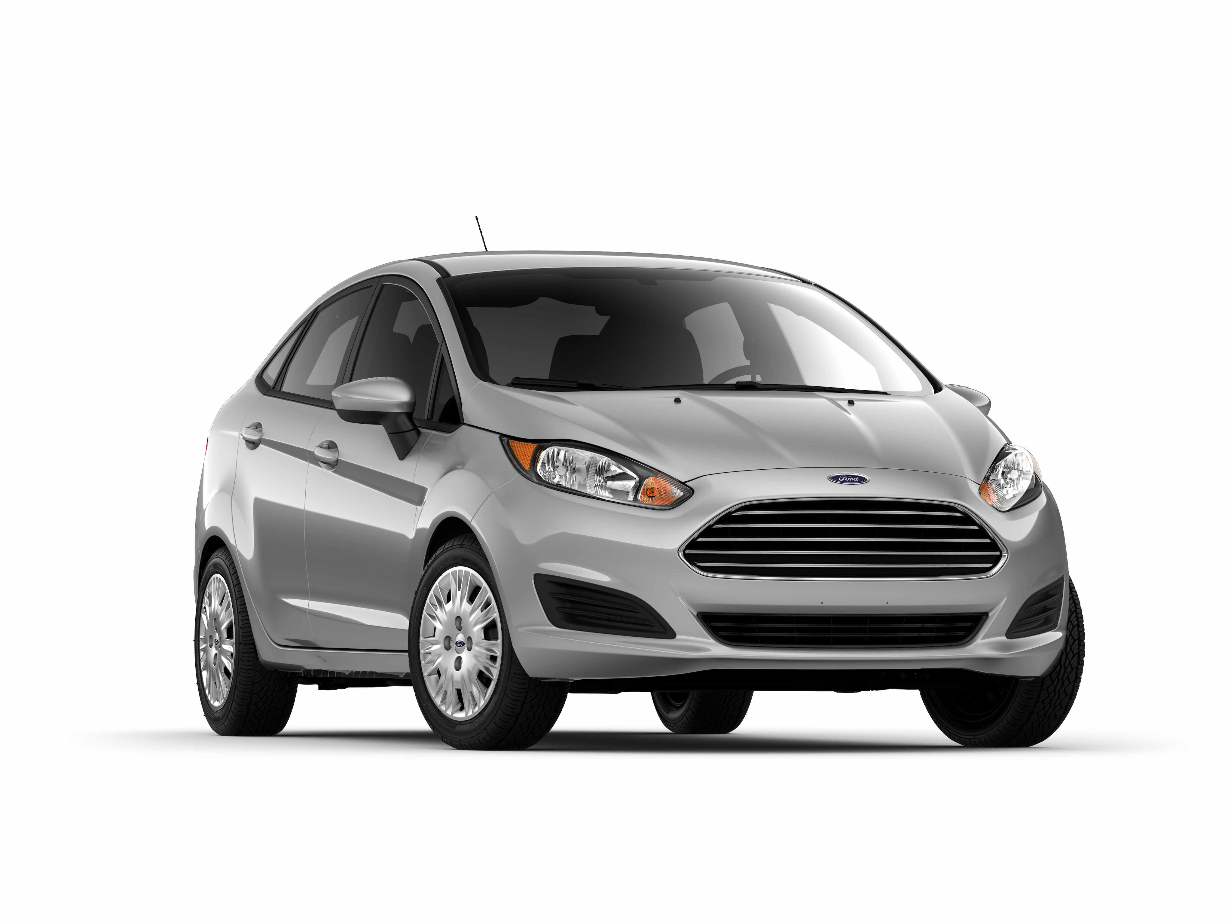 Ford Cars In Chattanooga