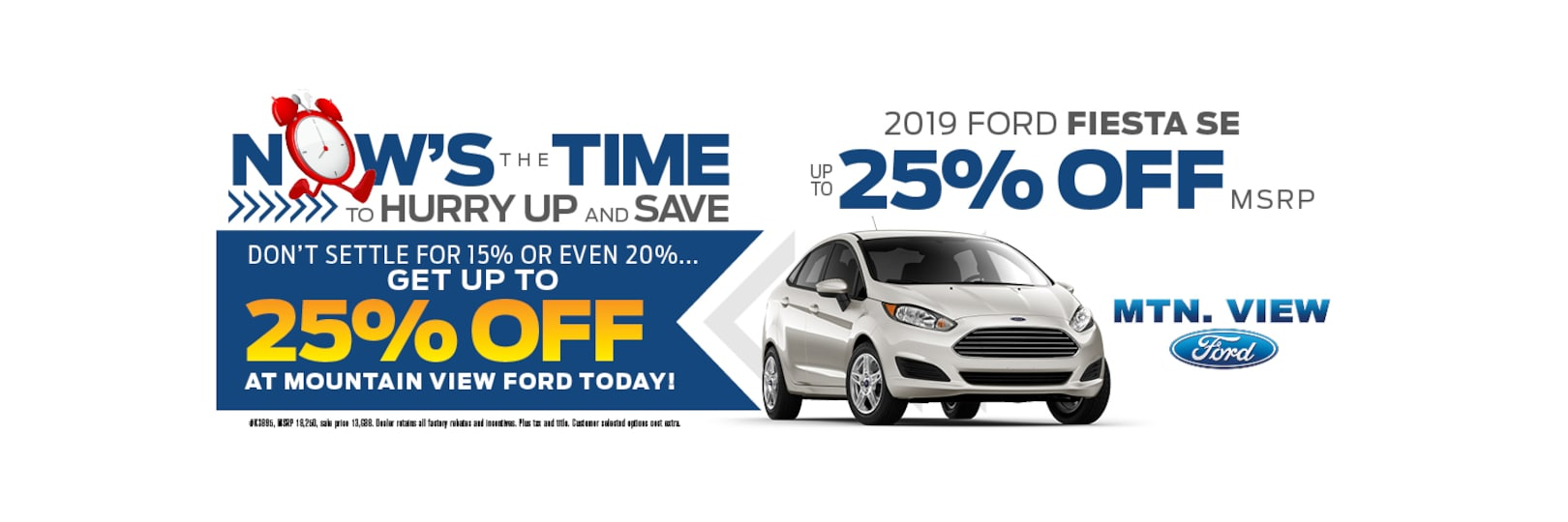 Mtn View Ford >> Mtn View Ford Dealer In Chattanooga Tn Mountain View Ford Lincoln