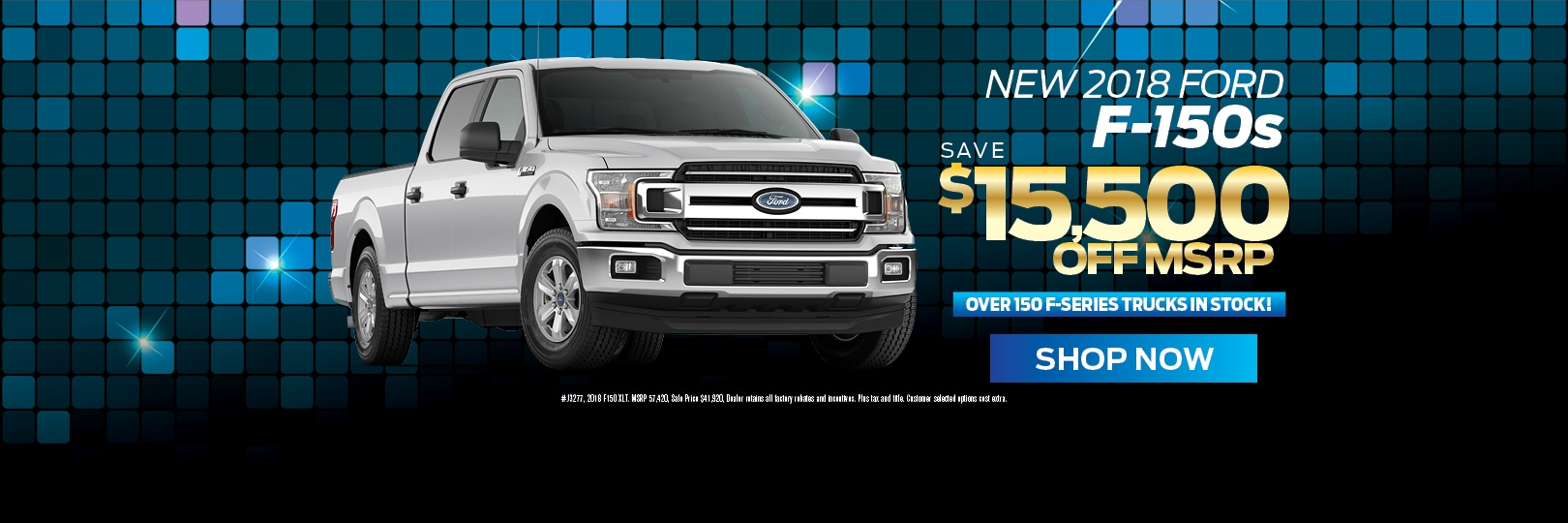 Chattanooga Ford Dealers >> Mtn. View Ford Lincoln | Your Local Ford Dealer in ...