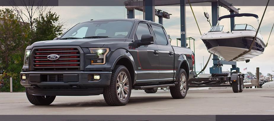 Mt Orab Auto Mall >> Mt. Orab Ford   New Ford dealership in Mt Orab, OH 45154