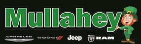 Mullahey Chrysler Dodge Jeep Ram